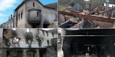 kosovo-les-images-de-destruction-deglises-orthodoxes-par-les-albanais-sont-choquantes-pour-instagram-2