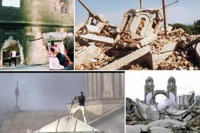 kosovo-les-images-de-destruction-deglises-orthodoxes-par-les-albanais-sont-choquantes-pour-instagram-3