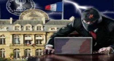 le-mossad-espionne-la-france-avec-la-complicite-de-policiers-francais