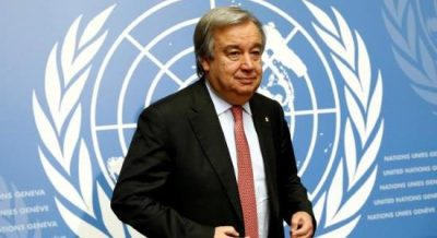 le-futur-secretaire-general-de-lonu-se-plaint-du-rejet-de-linvasion-migratoire-par-les-peuples