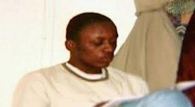 loire-atlantique-debut-du-proces-de-lenvahisseur-angolais-assassin-et-violeur-de-marion-1