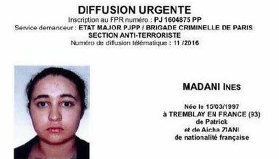 madani-2