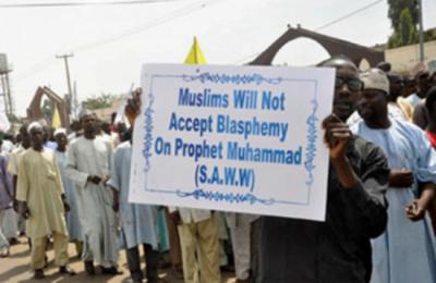 nigeria-les-assassins-dune-femme-agee-chretienne-de-74-ans-quils-accusaient-de-blaspheme-ont-ete-acquittes-et-liberes