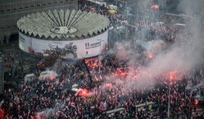 pologne-la-marche-pour-lindependance-des-nationalistes-reunit-une-foule-immense-3