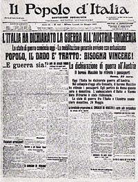 popolo_d_italia_24_maggio_1915