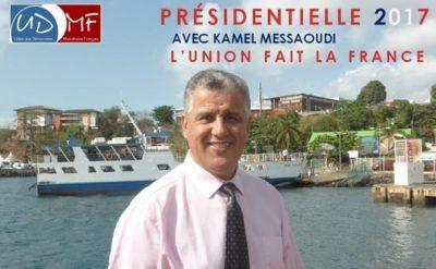 presidentielle-2017-lunion-des-democrates-musulmans-francais-presentera-un-candidat