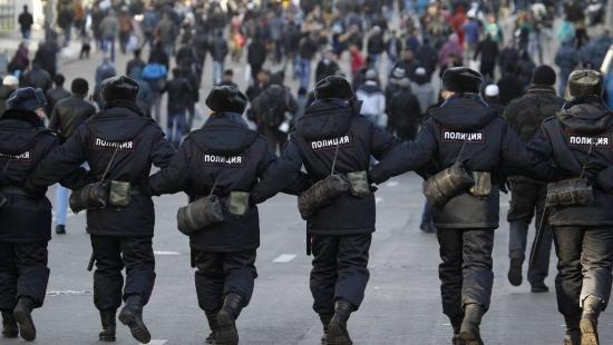 russie-aggravation-severe-de-la-repression-contre-les-nationalistes