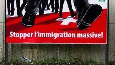 suisse-le-saupoudrage-denvahisseurs-venant-de-grece-a-commence