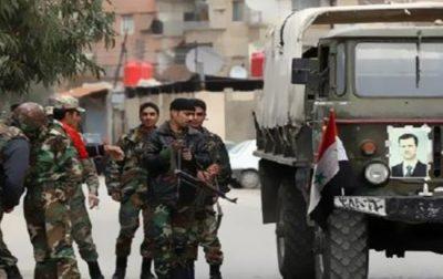 syrie-importante-progression-de-larmee-syrienne-dans-alep-est