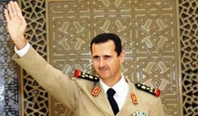 syrie-larmee-syrienne-progresse-sur-plusieurs-zones-strategiques