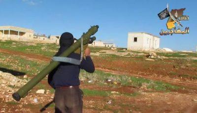 syrie-les-etats-unis-fournissent-des-missiles-sol-air-a-des-jihadistes