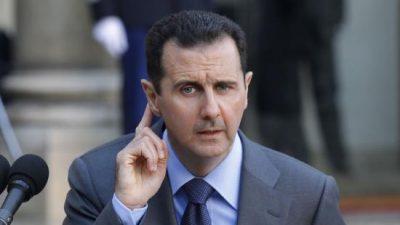 syrie-les-nations-unies-demandent-a-assad-de-restituer-alep-aux-jihadistes