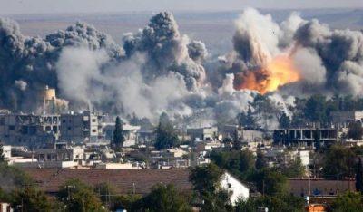 syrie-les-jihadistes-reculent-a-alep-et-a-raqqa-apres-dintenses-combats-2