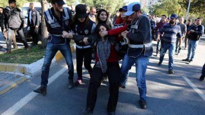 turquie-des-opposants-politiques-kurdes-arretes