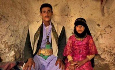 turquie-retrait-du-projet-de-depenalisation-de-certains-viols-sur-mineures