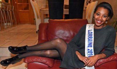 une-guineenne-a-papiers-francais-elue-miss-lorraine-2