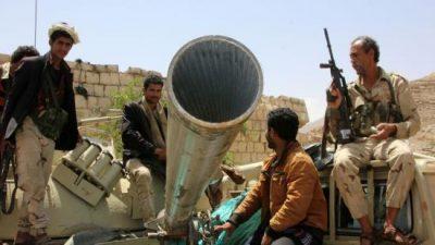 yemen-rejet-de-la-treve-et-reprise-des-combats