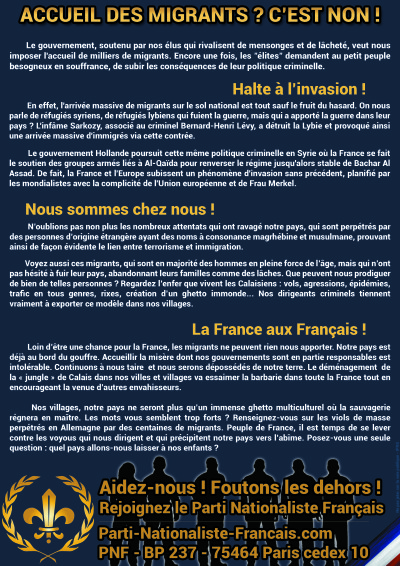 tract-pnf