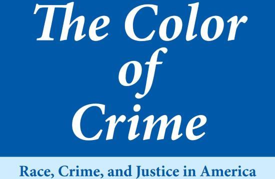 etats-unis-la-couleur-du-crime-selon-la-new-century-fondation-2