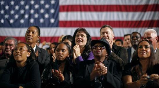 etats-unis-la-population-blanche-americaine-decroit-rapidement