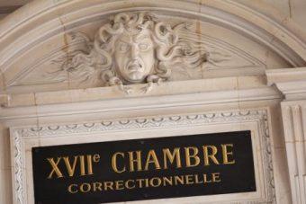 Dieu va-t-il être convoqué à la XVIIème chambre pour incitation à la haine ?