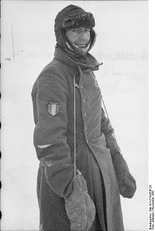 220px-bundesarchiv_bild_101i-214-0328-24_russland_soldat_der_franzosischen_legion