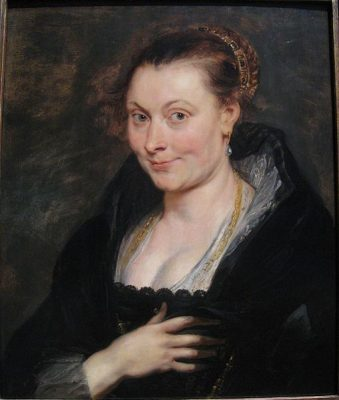 508px-portrait_of_isabella_brant_by_peter_paul_rubens