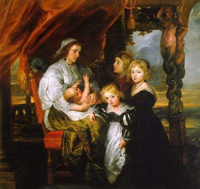 636px-peter_paul_rubens_-_deborah_kip_and_her_children_-_wga20381