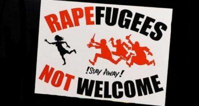 allemagne-lenvahisseur-marocain-viole-une-jeune-femme-dans-les-toilettes
