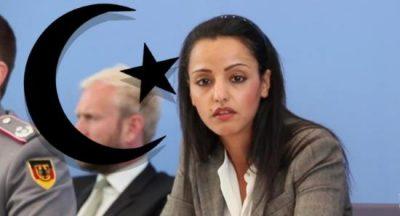 allemagne-la-porte-parole-adjointe-du-ministere-des-affaires-etrangeres-defend-la-charia