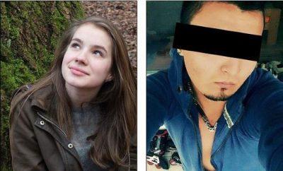 allemagne-tempete-mediatico-politique-autour-du-viol-et-du-meurtre-de-maria-ladenburger