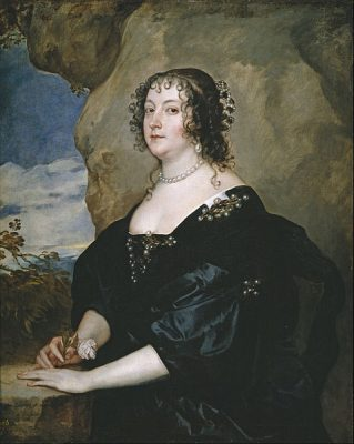 anton_van_dyck_-_diana_cecil_countess_of_oxford