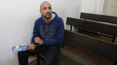argentine-arrestation-dun-parrain-juif-de-la-pegre-de-jerusalem-en-cavale