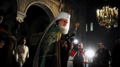 bulgarie-leglise-orthodoxe-renouvelle-son-refus-de-linvasion-migratoire