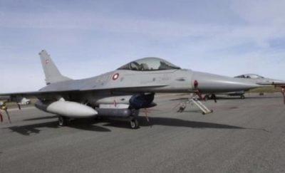 danemark-retrait-des-forces-aeriennes-de-la-coalition-contre-daech