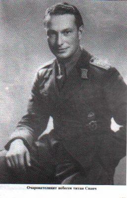 dimitar_spisarevski-1