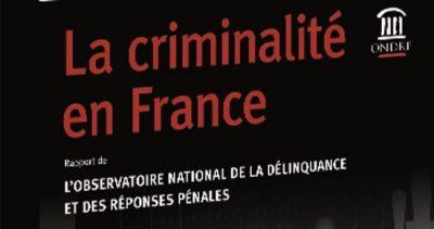 france-la-criminalite-est-restee-a-des-niveaux-records-en-2015-i