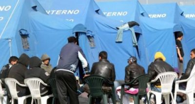 italie-des-envahisseurs-se-revoltent-et-reclament-plus-dargent