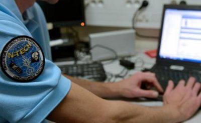 lespionnage-legal-a-un-niveau-jamais-atteint-plus-de-20-000-francais-surveilles