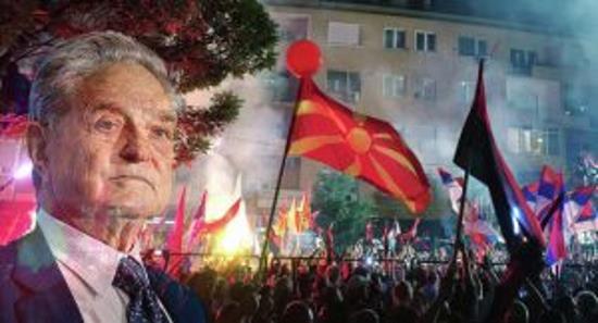 macedoine-echec-au-camp-atlantiste-et-aux-separatistes-albanais-aux-legislatives-anticipees