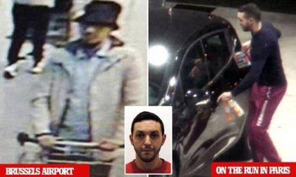 Tarik E, le beau-frère de Mohamed Abrini arrêté puis relâché… faute d'avoir pu joindre la DGSI