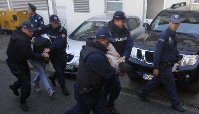 montenegro-le-coup-detat-attribue-a-la-russie-serait-un-coup-monte-2