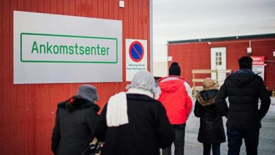 norvege-bonus-de-10-000-couronnes-aux-envahisseurs-qui-repartent
