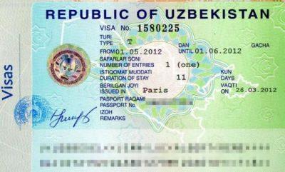 ouzbekistan-pas-de-visa-pour-les-francais-de-moins-de-55-ans
