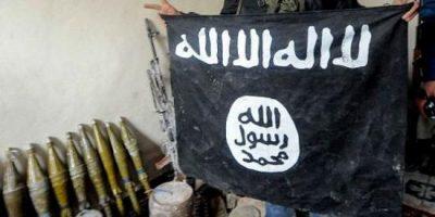 pays-bas-arrestation-dun-individu-suspecte-de-terrorisme