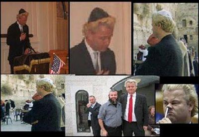 pays-bas-les-services-de-renseignements-decouvre-lagent-dinfluence-israelien-geert-wilders-2