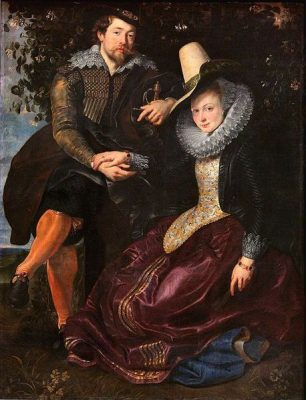 peter_paul_rubens_peter_paul_rubens_-_the_artist_and_his_first_wife_isabella_brant_in_the_honeysuckle_bower