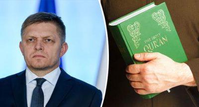 slovaquie-nouvelle-loi-empechant-lislam-dobtenir-reconnaissance-officielle