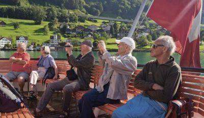 suisse-la-population-immigree-augmente-plus-vite-que-celle-autochtone