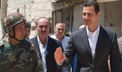 syrie-les-deux-tiers-dalep-de-nouveau-sous-controle-du-regime